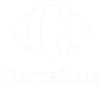 Ruches Uibie Carrefour