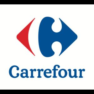 Ruches chez Carrefour
