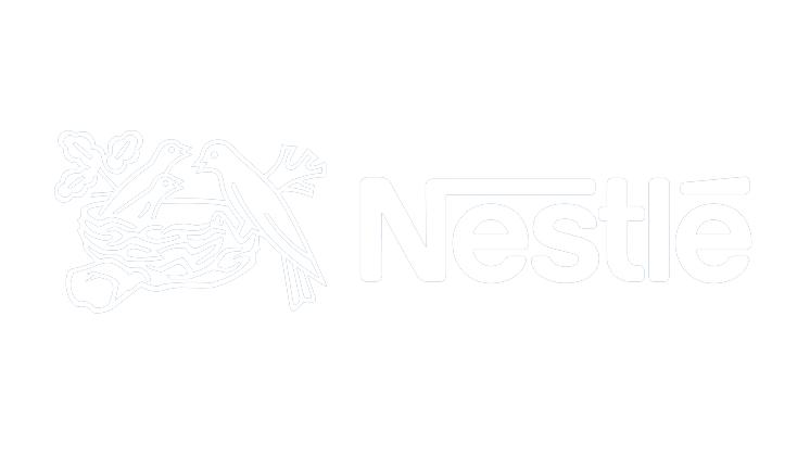 Ruches Uibie Nestle