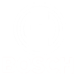 ruches Bosch Uibie