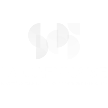 Ruches La Caennaise