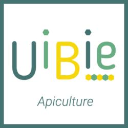 apiculture Caen