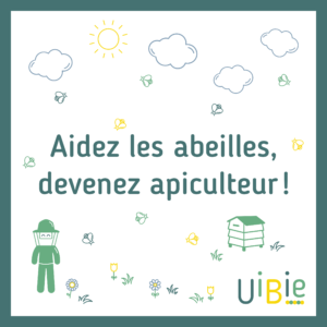 Formation apiculteur uibie
