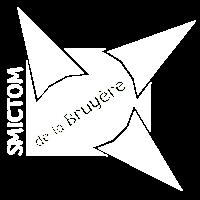 Smictom