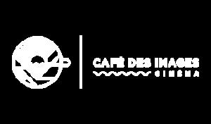 Ruches Café des images
