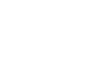 Inolya